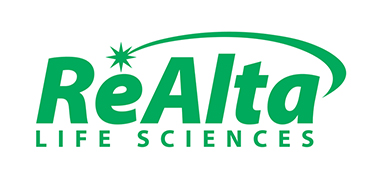 ReAlta Life Sciences