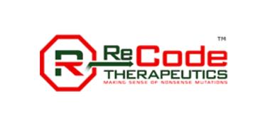 ReCode Therapeutics
