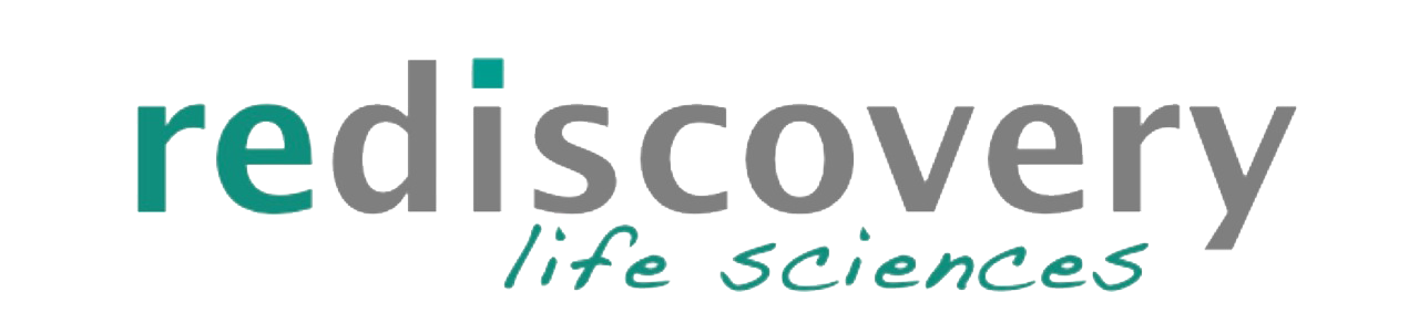 Rediscovery Life Sciences