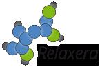 Relaxera Pharmazeutische