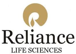 Reliance Life Sciences Private Limited
