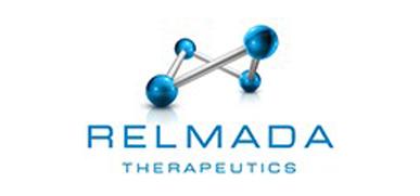 Relmada Therapeutics