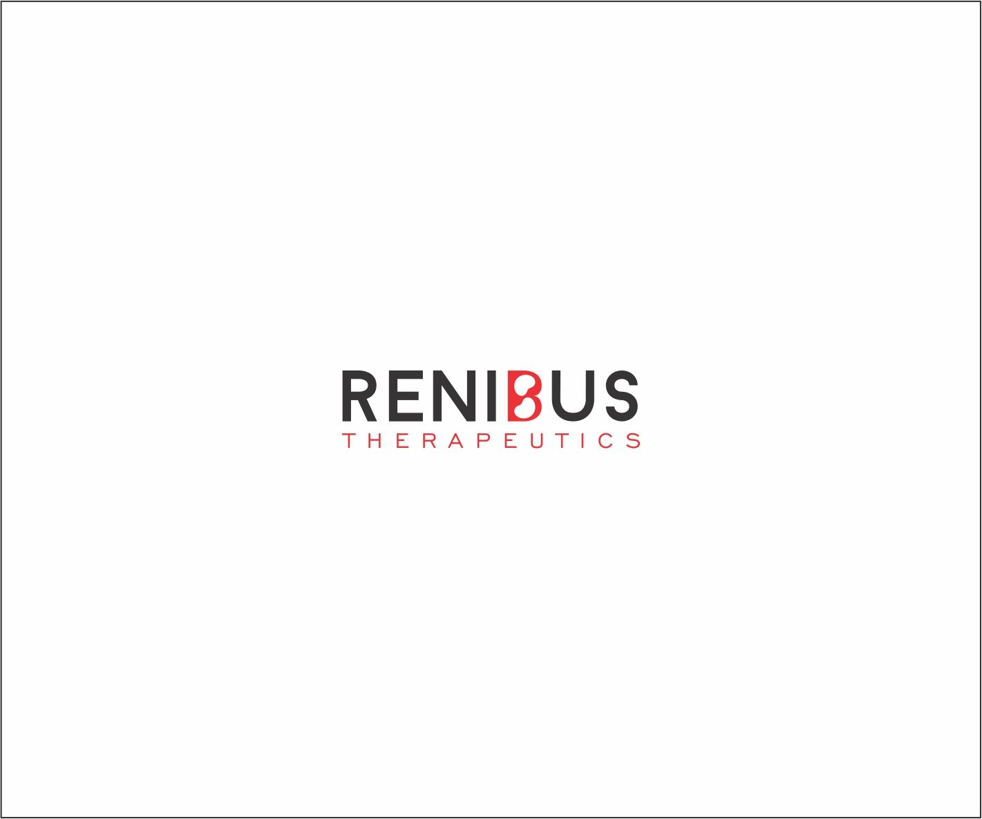 Renibus Therapeutics
