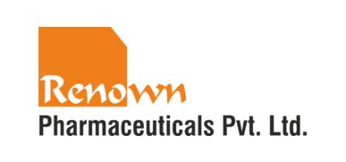 Renown Pharmaceuticals