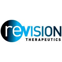 reVision Therapeutics