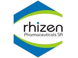 Rhizen Pharmaceuticals