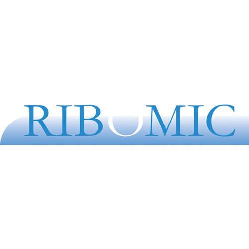 Ribomic