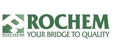 Rochem International Inc
