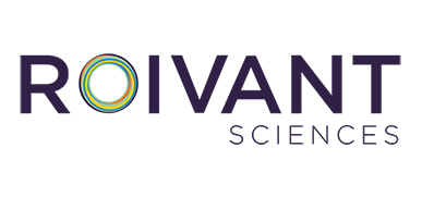 Roivant Sciences