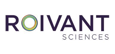 Roivant Sciences