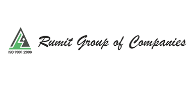 Rumit Group of Companies