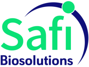 Safi Biosolutions