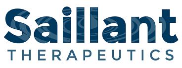 Saillant Therapeutics