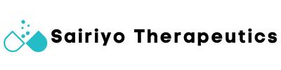 Sairiyo Therapeutics