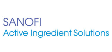 SANOFI Active Ingredient Solutions