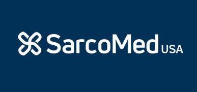 SarcoMed