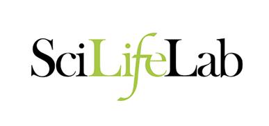 SciLifeLab