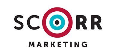 SCORR Marketing