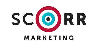 SCORR Marketing
