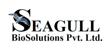Seagull Biosolutions