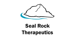 Seal Rock Therapeutics