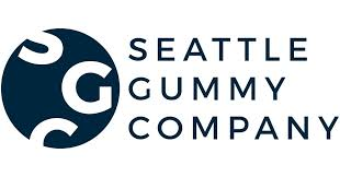 Seattle Gummy