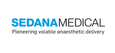 Sedana Medical