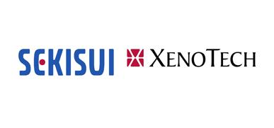 SEKISUI XenoTech