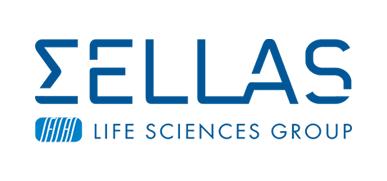 Sellas Life Sciences Group
