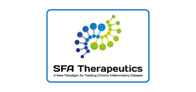 SFA Therapeutics