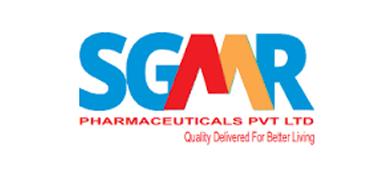 SGMR Pharmaceuticals