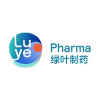 Luye Pharma