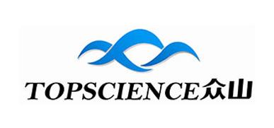 Shandong Topscience Biotech Co., Ltd
