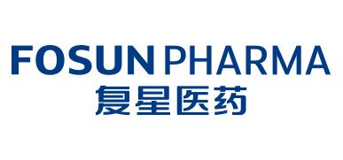 Shanghai Fosun Pharmaceutical