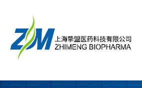 Shanghai Zhimeng Biopharma
