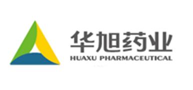 Shijiazhuang Huaxu Pharmaceutical