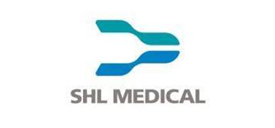SHL Medical AG