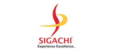 Sigachi Industries
