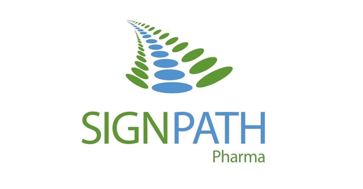 SignPath Pharma