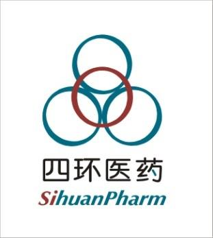 Sihuan Pharmaceutical