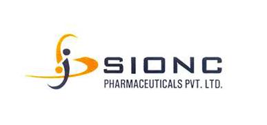 Sionc Pharmaceuticals
