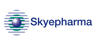 Skyepharma