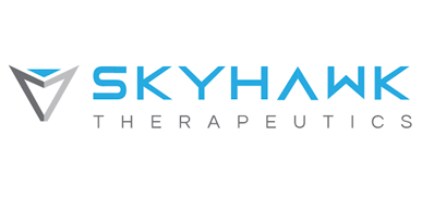 Skyhawk Therapeutics