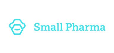 Small Pharma