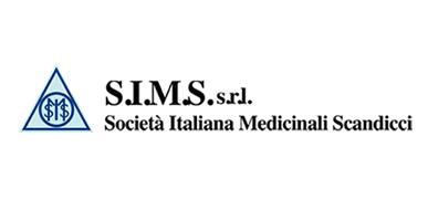 SIMS Srl