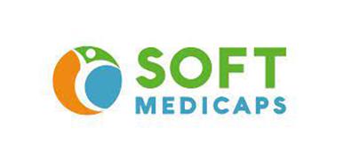 Soft Medicaps