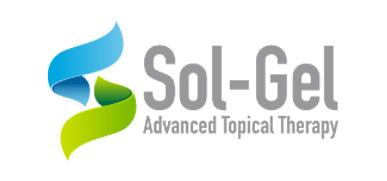 Sol-Gel Technologies