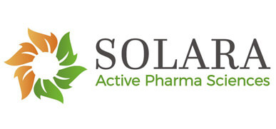 Solara Active Pharma Sciences