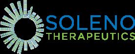 Soleno Therapeutics