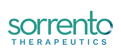 Sorrento Therapeutics
